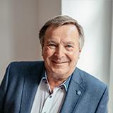 Eberhard Töpsch